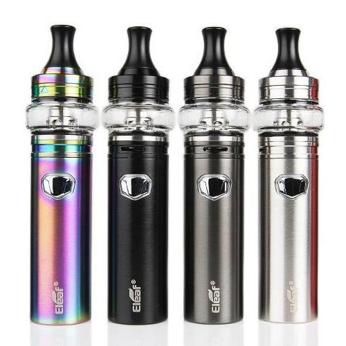 Электронная сигарета Eleaf iJust Mini Kit 1100mAh