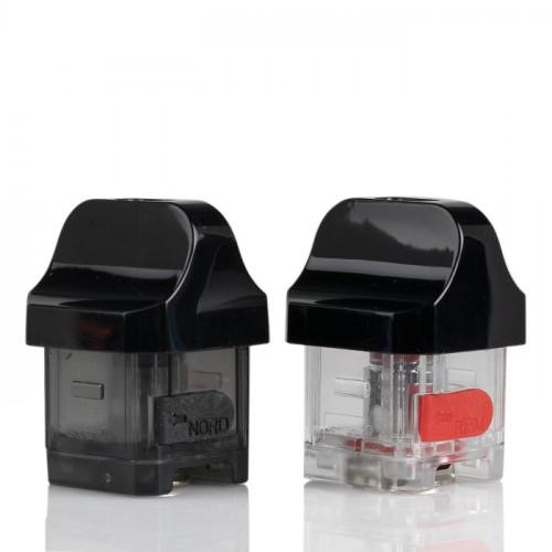 Pod - система SMOK RPM40 40W Kit 1500 мАh