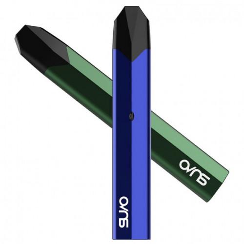 Под система OVNS Saber 2 Pod Starter Kit Оригинал