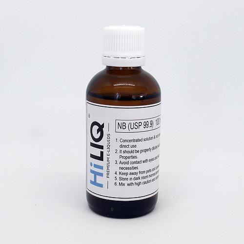 Органический никотин HILIQ Premium 99.99