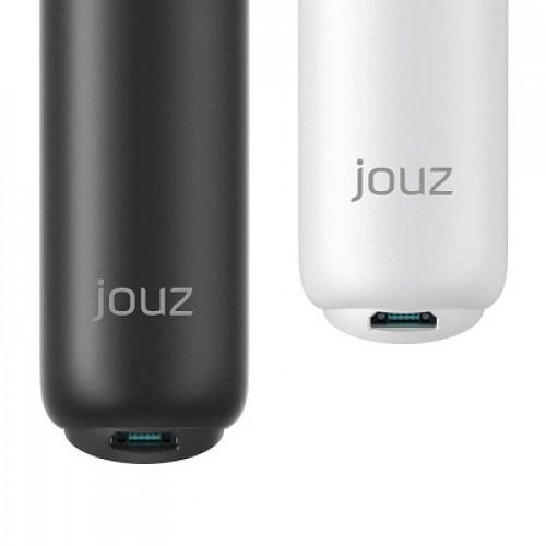 Устройство для нагрева табака Jouz 20 Оригинал