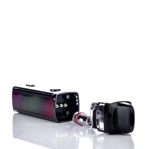 Pod - система Voopoo Vinci 40W Mod Pod System Kit 1500 мАh