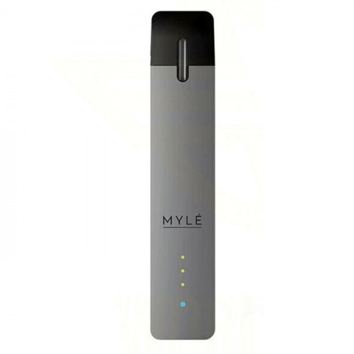 Электронная сигарета Myle Vapor Device only (Gray) - Оригинал