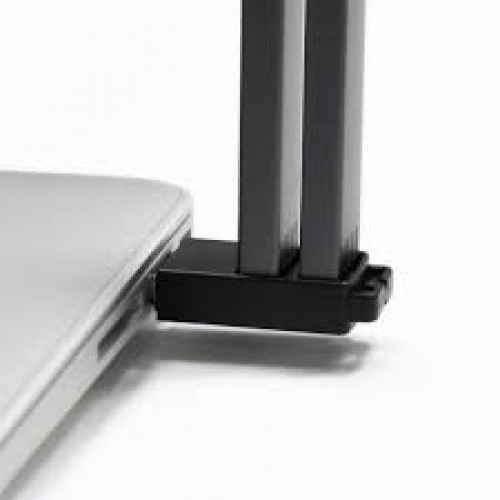 Зарядное для JUUL - Jmate Dual USB