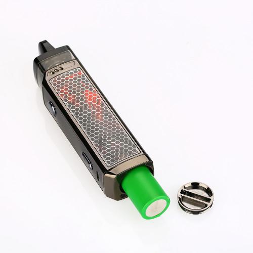 Электронная сигарета Voopoo Vinci X VW Mod Pod Kit Оригинал
