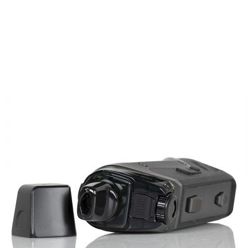 Под система GeekVape Aegis Boost Pod Bonus Kit Luxury Edition 40W 1500mAh