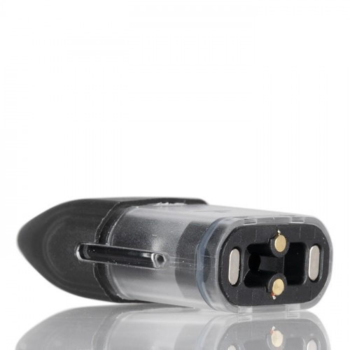 Сменный картридж Uwell Caliburn Cartridge 2ml 1.4ohm