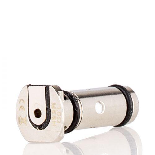 Pod - система Suorin RENO 13W Pod Starter Kit