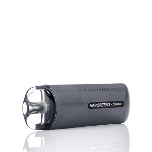 Под система Vaporesso OSMALL Pod Kit 350 mAh
