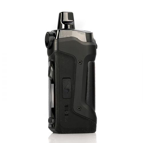 Pod-система Geekvape Aegis Boost Plus 40w 3 в 1 Оригинал