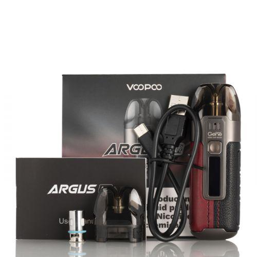 Pod - система Voopoo ARGUS AIR 25W Pod 900mAh