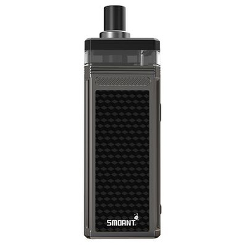 Pod система Smoant Pasito 2 II Mod 80W Kit 2500mAh