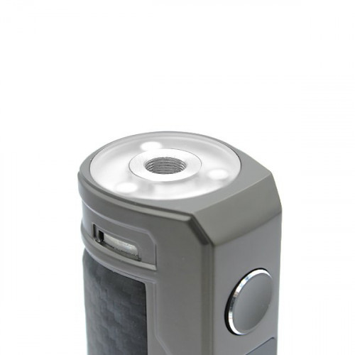Сменный адаптер 510 для Drag S/X