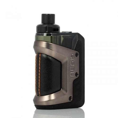 Pod система Geekvape Aegis Hero Waterproof Kit