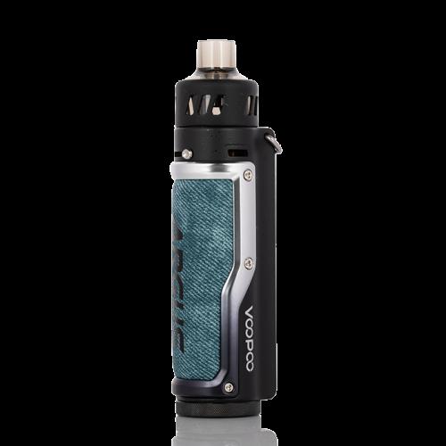 Pod - система VOOPOO Argus Pro 80W Kit with PnP Tank