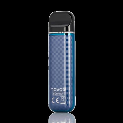 Pod система Smok Novo 3 Pod Starter Kit 800mAh Оригинал