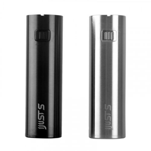 Батарейный мод Ijust S