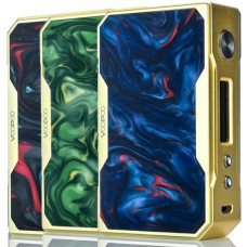 VooPoo 157W DRAG TC Gold Edition
