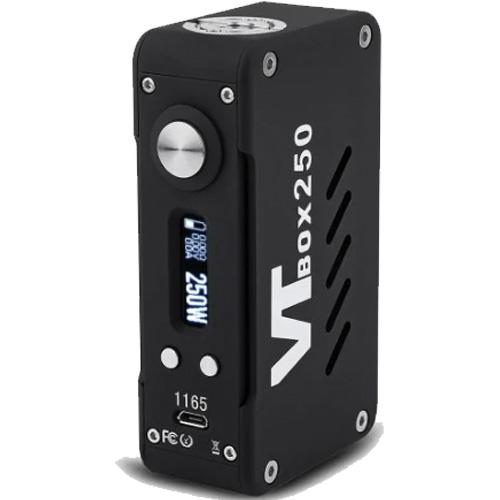 Боксмод Vapecige VTBox250 DNA 250