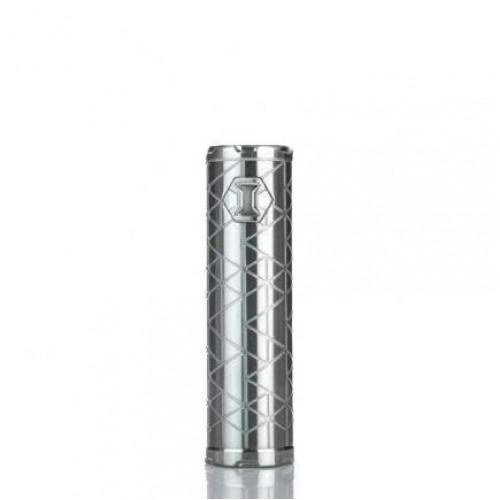Аккумулятор для Eleaf iJust 3 3000mAh