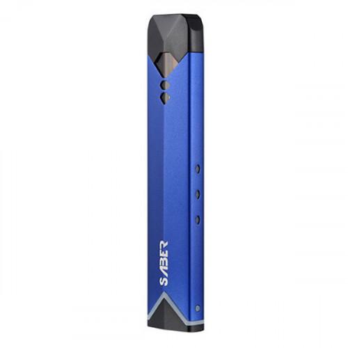 Электронная сигарета OVNS Saber Pod Mod Starter Kit