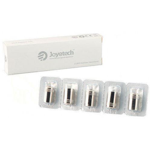 Испаритель JoyeTech BF SS316