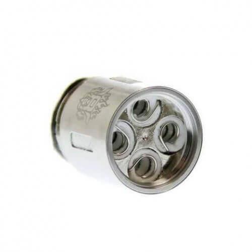 Испаритель T8 для атомайзера Smok TFV8 Baby