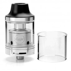 CoilART Mage RTA Atomizer Kit