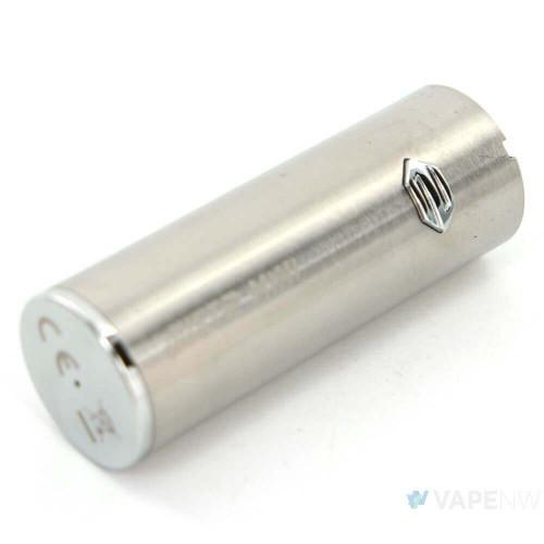 Батарейный мод Ijust 2