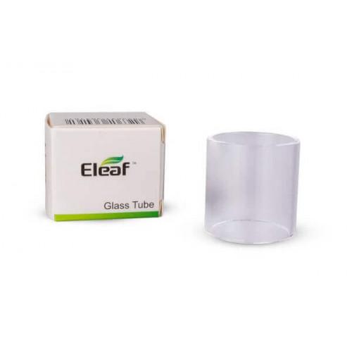 Колба для Eleaf Ijust S