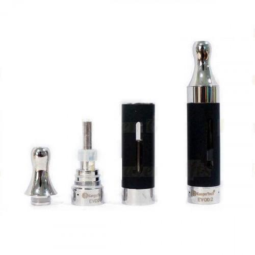 Электронная сигарета Kanger EVOD 2