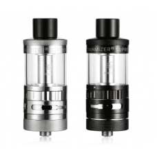Aromamizer Supreme Limited Edition