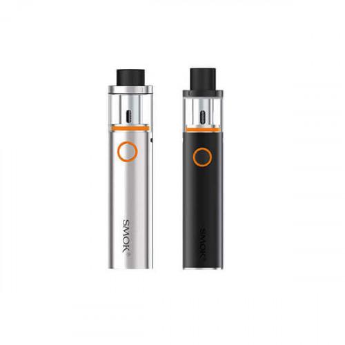 Электронная сигарета Vape Pen 22