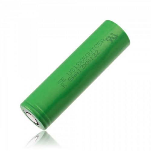 Аккумулятор Sony US18650 VTC5 30A 2600mAh