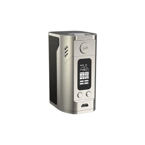 Боксмод WISMEC RX 300W Box