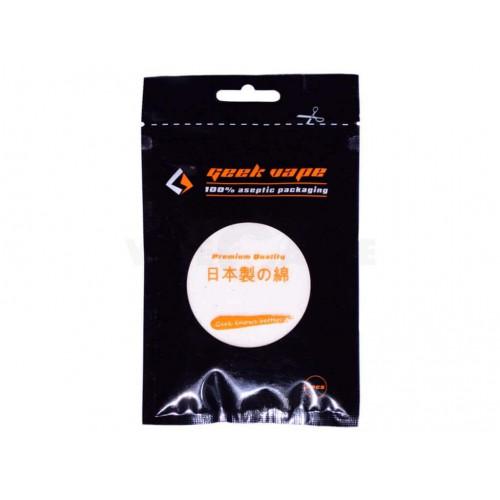 Японский хлопок Geekvape Koh Gen Do (Organic cotton)