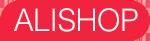 купить наклейка magic shark для juul (1401) в киеве: лучшая цена и отзывы на наклейки для juul 2